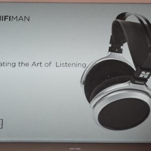 【HIFIMAN HE400S レビュー】平面駆動型ドライバ搭載! 価格改定で最強コスパに